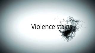 Download ″End Violence Against Women″ Youth-in video mix Video