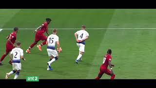 Download Uefa Champions League Live: Napoli v Liverpool | RTÉ2 | Tuesday 17th September 7.00pm Video