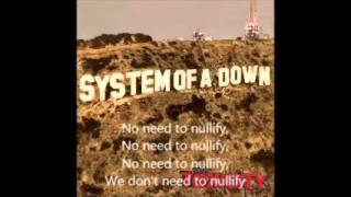 Download System Of A Down Toxicity [ Full Album ] Video