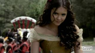 Download Damon & Elena - Far Away Video