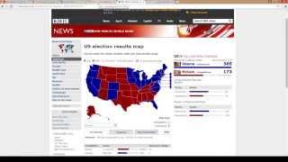 Download تصميم الخرائط التفاعلية Video