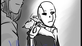 Download G!Sans x Frisk - Whatcha Say ~Requested By: Snazcat 162~ Video