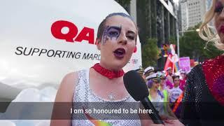 Download Mardi Gras 2018 Video