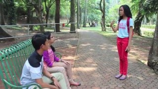 Download Surat Terakhir (Short Movie) Video