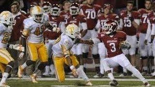 Download Best Punt Returns Ever in College Football Video