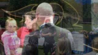 Download Triple H and Stephanie in Real Life Video