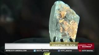 Download Starting Block: Mined vs. lab-grown diamonds Video