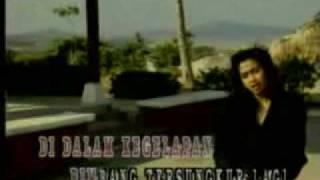 Download Azean Mazwan Cinta Embunan Pagi Video