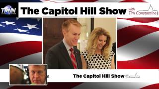 Download Congressman James Lankford Reacts to Hobby Lobby Case Video