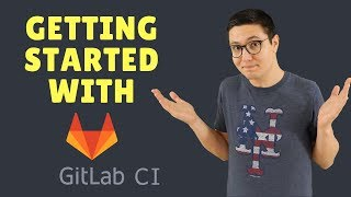 Download Gitlab CI pipeline tutorial for beginners Video