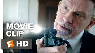 Download Mile 22 Movie Clip - Breaking Contact (2018) | Movieclips Coming Soon Video