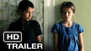 Download Tomboy (2011) Movie Trailer HD Video