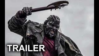 Download El Regreso Del Demonio (Jeepers Creepers 3) - Trailer Subtitulado 2017 Video