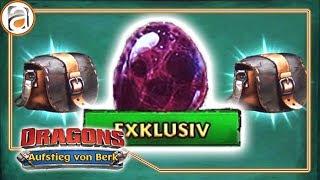 Download Flotte 87 & mein neuer exklusiver Drache - Dragons Aufstieg von Berk [HD+] #1133 Let's Play Video