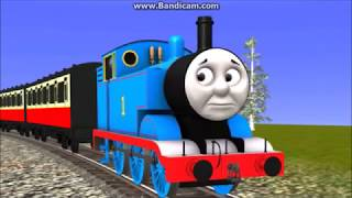Download Conquering the Mountain-A Trainz Short Video