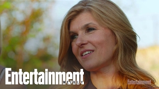 Download Friday Night Lights Cast & Crew Reunion: Where Are The Characters Now? | Entertainment Weekly Video