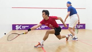 Download Campeonato de España de Squash Video