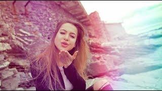 Download Bartosz Jagielski - W moim niebie ( NOWOŚĆ 2018) Video