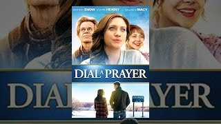 Download Dial A Prayer Video