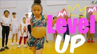 Download Ciara - Level Up - Choreography by @thebrooklynjai Video