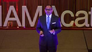 Download Gestionar con C.A.R.I.S.M.A., el nuevo liderazgo posotivo | Sergio Talavera | TEDxUNAMAcatlán Video