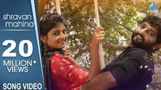 baban marathi movie video download hd