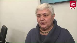 Download 🔴 LIVE | Звіт ГПУ та ДБР щодо справ Майдану Video