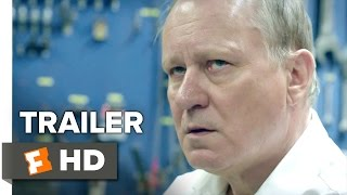 Download In Order of Disappearance Official Trailer 1 (2016) - Stellan Skarsgård Movie Video