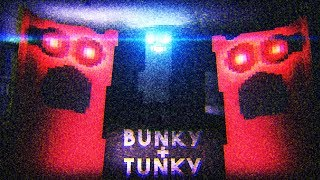 Download DON'T LET THEM SEE YOU!!   Tunky & Bunky Video