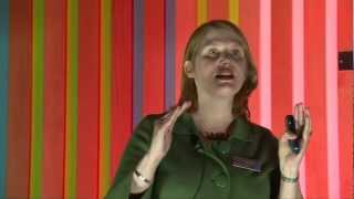 Download TEDxSussexUniversity - Lynne Murphy - American and British Politeness Video