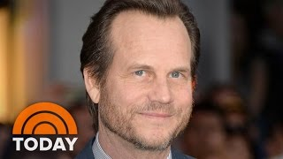 Download Actor Bill Paxton Dead At 61 Following Complications From Surgery   TODAY Video