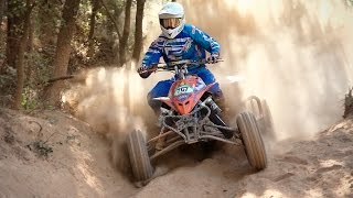 Download Bassella Race de Verano - Enduro Quads | Super sound | 2015 Video
