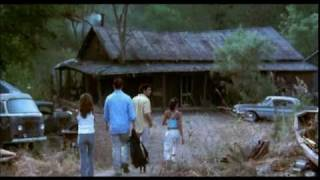 Download Wrong turn - Trailer italiano Video