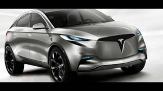 Download 2017-2018 Tesla Model Y ~ Concept, Release date, Review Video