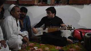 Download danish fatware nisar malang nihar ali ao munfariq mesre Video