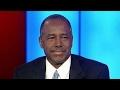 Download Dr. Ben Carson talks HUD agenda, Democratic obstruction Video