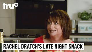 Download Late Night Snack - I'm in Charge Now! Video