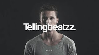 Download [SOLD] NF Type Beat 2017 - ″Real″ | Instrumental | Prod. By Tellingbeatzz Video