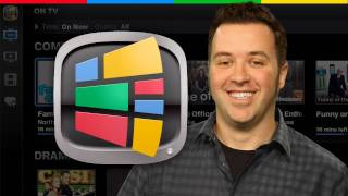 Download Google TV Apps to Make Your Google TV Even More Amazing! Video