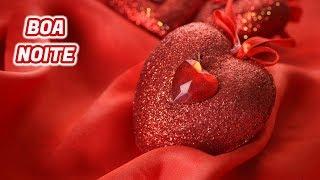 Download LINDA MENSAGEM DE BOA NOITE!!! A LUZ QUE ME GUIA Video