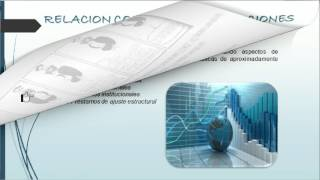 Download Fondo Monetario Internacional y Banco Mundial Video