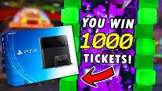 Download PS4 ARCADE WIN!! Video