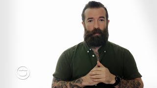 Download Beard Tips for Beginners Video