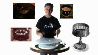 Download Make A High Tech Zoetrope Video