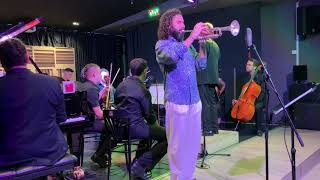 Download Laura - Clifford Brown with Strings Video
