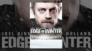 Download Edge Of Winter Video