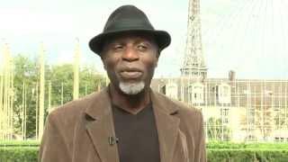 Download Les artistes et la mémoire de l'esclavage : interview de Ray Lema Video
