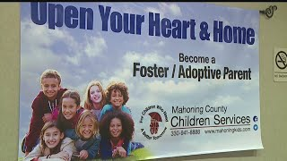 Download More need for foster parents Video