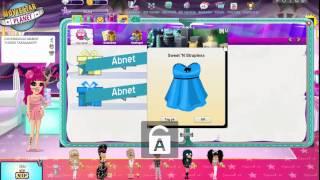 Download Udgået Gavetid!xDD Video