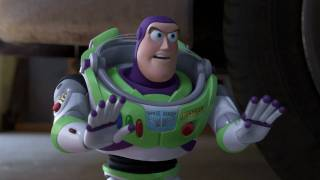 Download Toy Story 3: Trailer Video